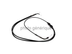 Câble de Compteur Gilera RUNNER 50