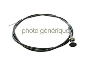 Câble de Starter Aprilia SONIC 50