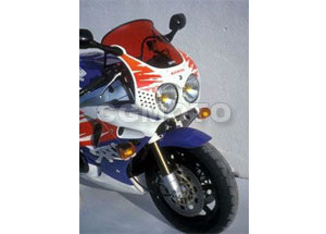 BULLE HP CBR 900 R 92/93 (+ KIT FIXATION)