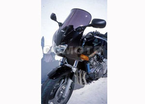 BULLE HP CB 600 HORNET S 98/2004