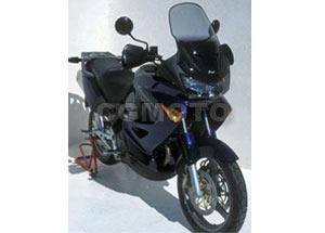 BULLE HP + 10 CM 1000 VARADERO 2003/2009
