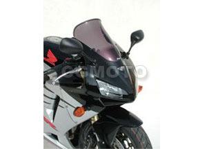 BULLE HP CBR 600 RR 2005/2006