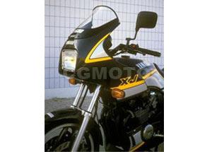 BULLE HP XJ 600