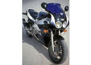 BULLE HP FZR 1000 EXUP 89/90