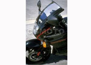 BULLE HP GPX 750 R