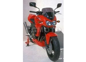 BULLE HP + 5 CM Z 1000 03/06 - KLE 500 2005/2007