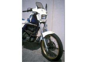 BULLE HP + 10 CM DR 650 / 650 DJEBEL 90/91