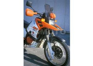 BULLE HP + 15 CM DR 750 88/89 ET DR 800 1990