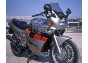 BULLE HP GSXF 750 89/97