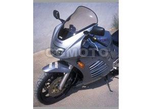 BULLE HP RF 600 R 93/99