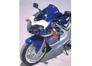 BULLE HP TL 1000 R 98/2003