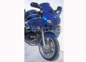 BULLE HP SV 650 S 99/2000