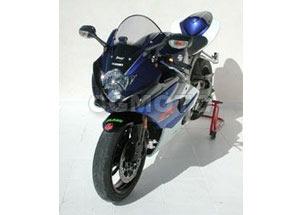 BULLE HP GSXR 1000 2005/2006