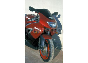 BULLE TO ZX 9 R 98/99
