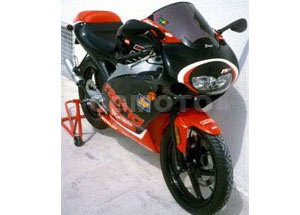 BULLE TO RS 50 99/2006