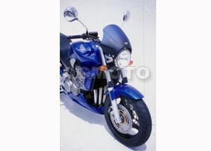 SV NASTY 29 CM (CB 600 03/04 + CB 900 + CBF 500/600)