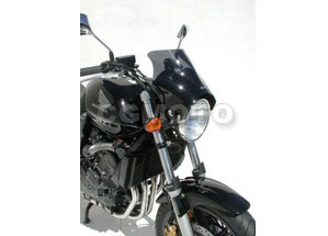 SV ROXY 22 CM (CB 600 03/04 + CB 900 + CBF 500/600)