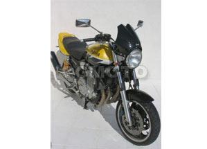 SV FLYMAX 25 CM (CB 600 03/04 + CB 900 + CBF 500/600)