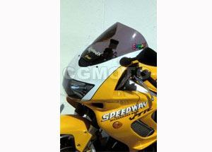 BULLE AEROMAX TO VTR 1000 97/2006