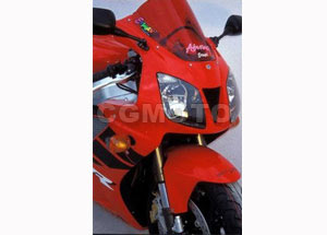 BULLE AEROMAX TO VTR 1000 SP1/SP2 2000/2007