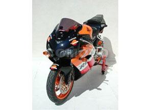 BULLE AEROMAX TO CBR 1000 RR 2004/2007