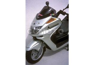 PB SCOOTER AEROMAX MAJESTY 250 96/2006