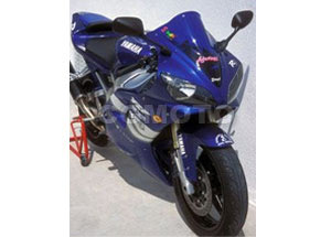 BULLE AEROMAX TO YZF R1 2000/2001