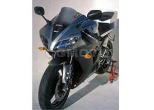BULLE AEROMAX TO YZF R1 2002/2003