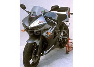 BULLE AEROMAX TO YZF R6 2003/2005