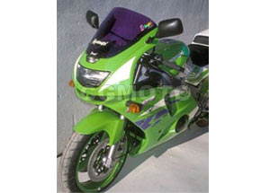 BULLE AEROMAX TO ZX 6 R 95/97