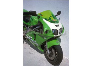 BULLE AEROMAX TO ZX 7 R 96/2002