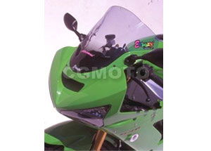 BULLE AEROMAX TO ZX 6 R 2003/2004