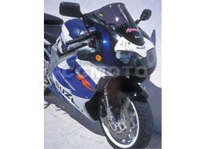 BULLE AEROMAX TO TL 1000 R 98/2003