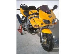BULLE AEROMAX TO SV 650 1999/2002