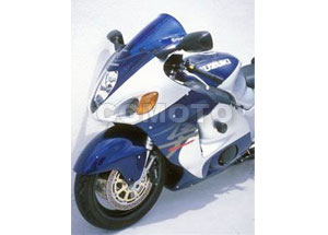 BULLE AEROMAX TO GSXR 1300 R 99/2007