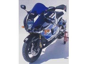 BULLE AEROMAX TO GSXR 1000 R 2003/2004