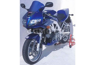 BULLE AEROMAX TO SV 650/1000 2003/2009