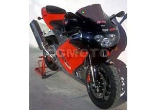 BULLE AEROMAX TO RSV 1000 98/2000