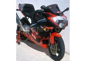 BULLE AEROMAX TO RSV 1000 2001/2003