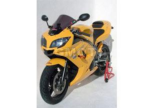 BULLE AEROMAX TO DAYTONA 600/650 2003/2007