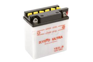 Batterie YB3L-B