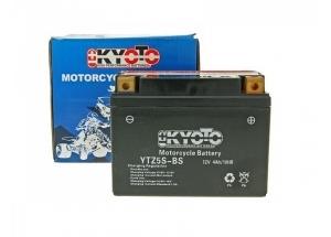 Batterie YTZ5S-BS