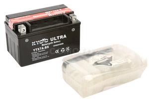 Batterie YTX7A-BS