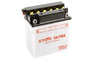 Batterie YB9A-A