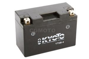 Batterie YT9B-BS