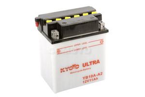 Batterie YB10A-A2