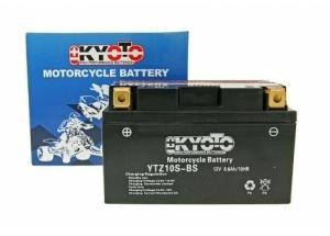 Batterie YTZ10S-BS