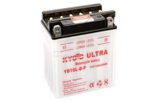 Batterie YB10L-BP