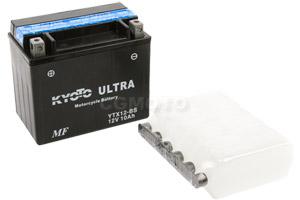 Batterie YTX12-BS