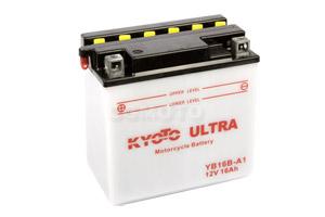Batterie YB16B-A1